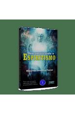 Descomplicando-o-Espiritismo-1png