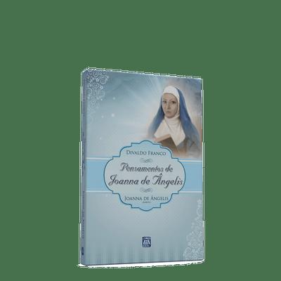 Pensamentos-de-Joanna-de-Angelis-1png