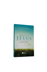 Reflexoes-com-Jesus-1png