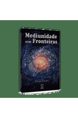 Mediunidade-sem-Fronteiras-1png