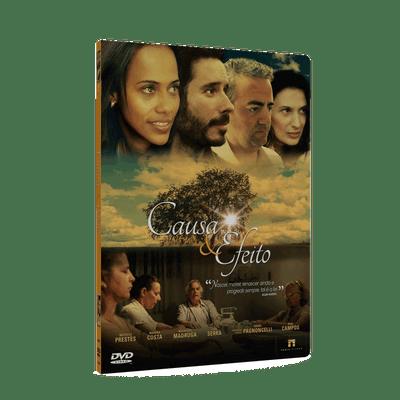 Causa-e-Efeito--DVD--1png