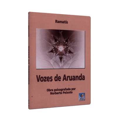 Vozes-de-Aruanda--audiolivro--1png