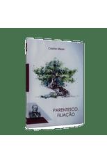 Livro-dos-Espiritos-O---Vol.-19---Itens-203-a-206-1