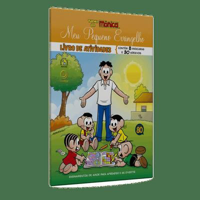 Meu-Pequeno-Evangelho---Livro-de-Atividades-1