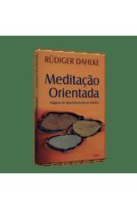 Meditacao-Orientada-1