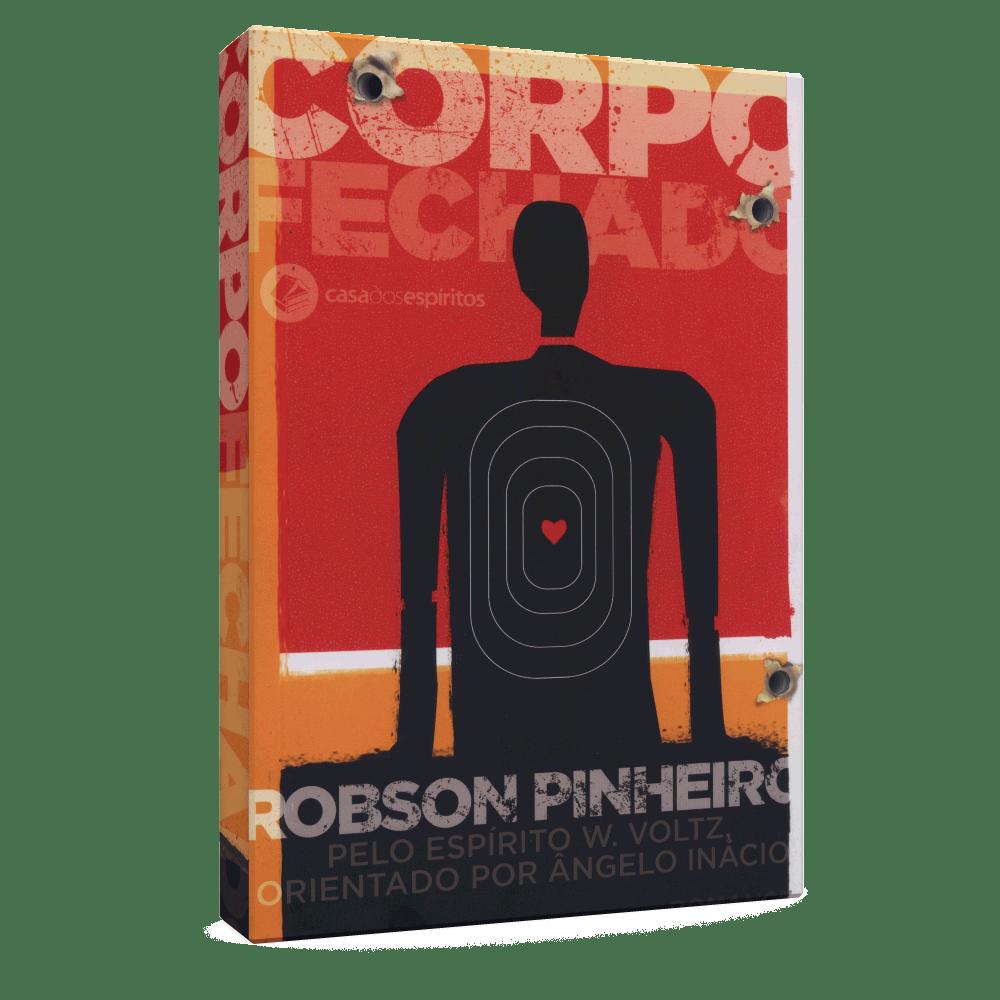 Energia Robson Pinheiro Pdf