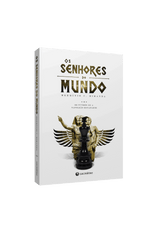 Senhores-do-Mundo-Os-1