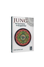 Jung---Na-Fronteira-do-Espirito-1