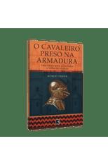 Cavaleiro-Preso-na-Armadura-O-1