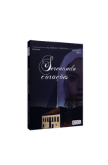 Serenando-Coracoes-1
