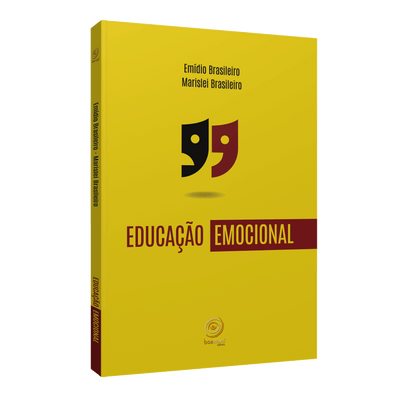Educacao-Emocional--Boa-Nova--1