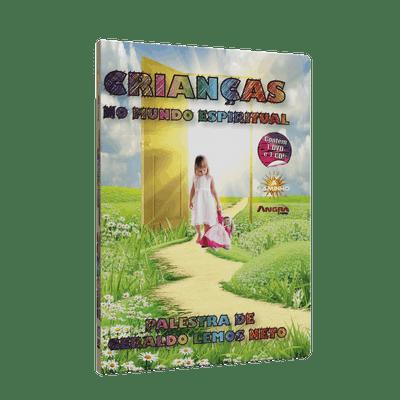 Criancas-no-Mundo-Espiritual--CD-e-DVD--1