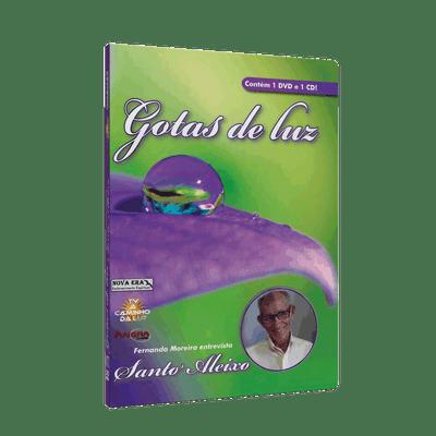 Gotas-de-Luz--CD-e-DVD--1