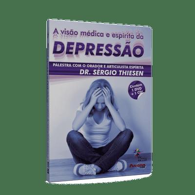 Visao-Medica-e-Espirita-da-Depressao-A--CD-e-DVD--1