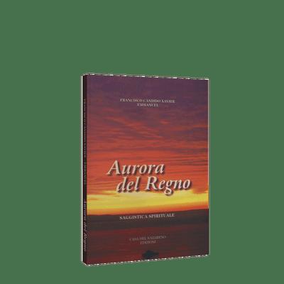Aurora-del-Regno-1