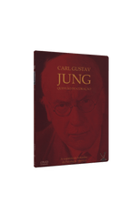Carl-Gustav-Jung---Questao-do-Coracao-1