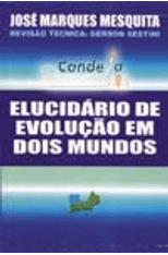 Elucidario-de-Evolucao-em-Dois-Mundos-1