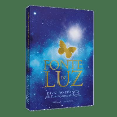 Fonte-de-Luz--premium--1