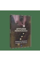 Atitudes Renovadas [LEAL]