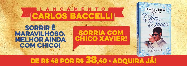 Banner - 9 - Promoção Dia dos Namorados