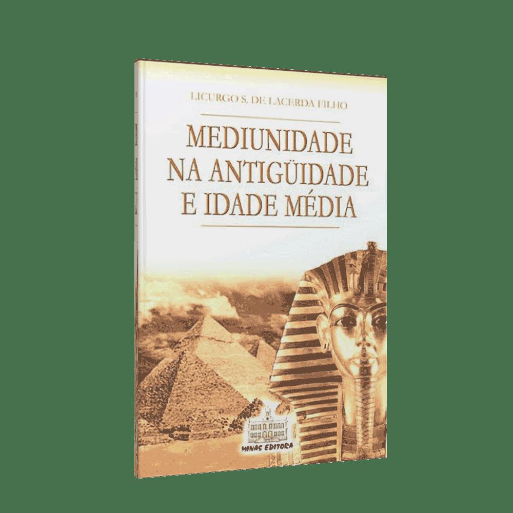 AMMAYUDE KADI PDF DOWNLOAD