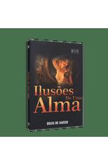 Ilusoes-de-Uma-Alma-1