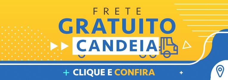 Banner - 4 - Promoção Frete