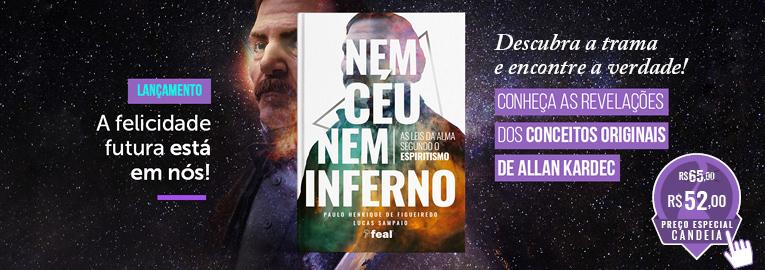 Banner - 5 - Nem Céu nem Inferno