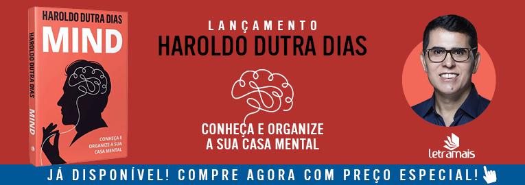Banner - 9 - Mind Haroldo